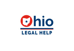 Ohio Legal Help Image