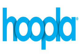 hoopla image database